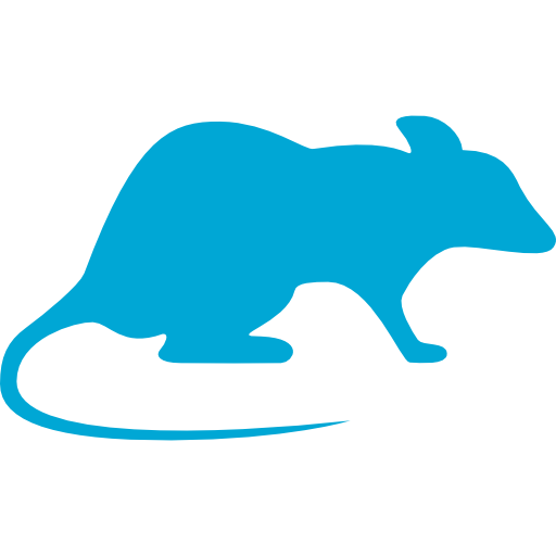 Rodent & Pest Services